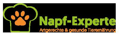 Napfexperte - Birgit Jeismann - Ernährungsberaterin für Hund & Katze mit Schwerpunkt BARF